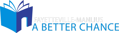 Fayetteville-Manlius A Better Chance
